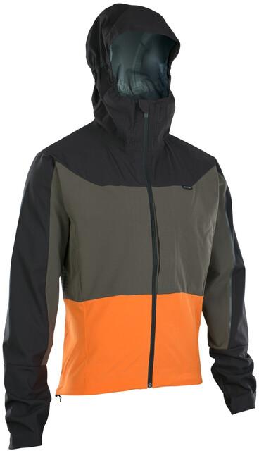 Kaufen Trainingsjacke Online, True Orange Trainingsjacke zum